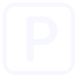 Parking and Rates