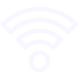 Internet Wi-fi free