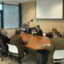 riunione-cda-enac-1-m