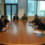 riunione-cda-enac-2-m