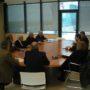 riunione-cda-enac-4-m